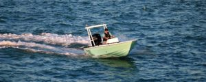 Alvo-f1700-piranhaboatworks