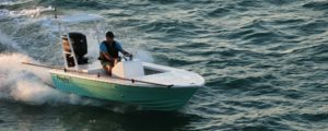 Alvo-f1700-piranha-boatworks-about