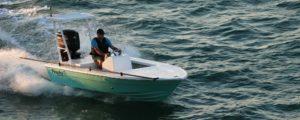 Alvo-f1700-piranha-boatworks-about
