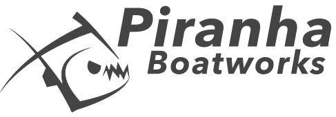logo_piranha-boatworks