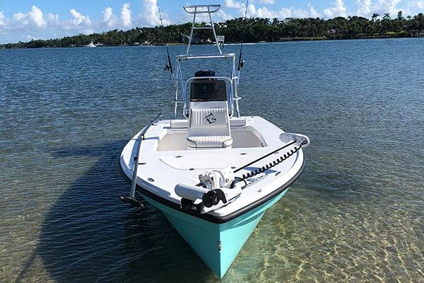 P180-piranhaboatworks-001