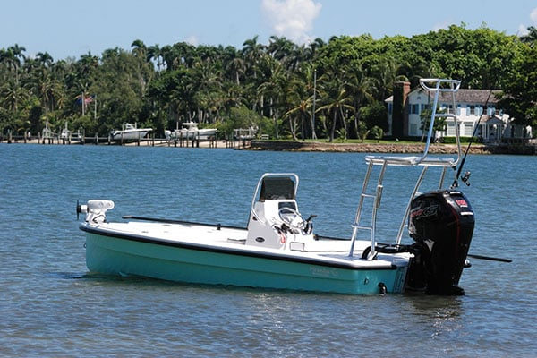 P180-piranhaboatworks-003