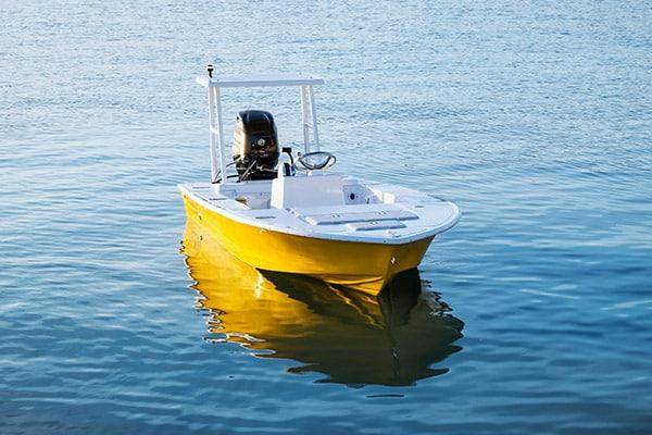 f1400-for-sale-piranhaboatworks-001