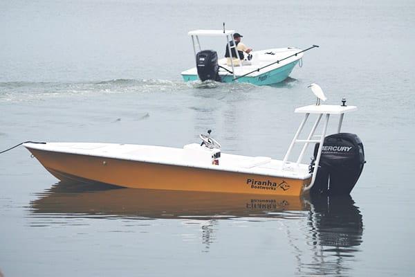 f1400-for-sale-piranhaboatworks-002