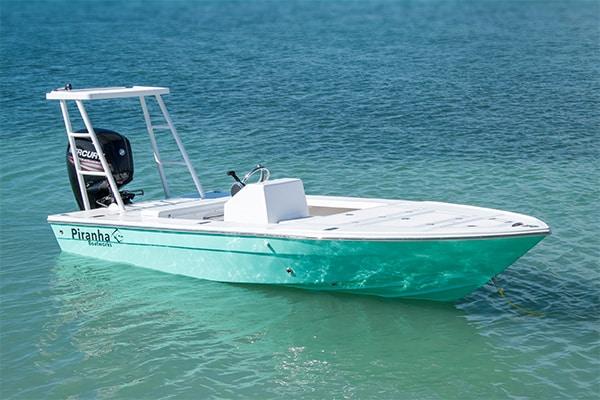 f1700-for-sale-piranhaboatworks-001