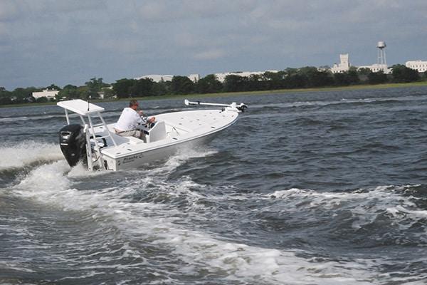 f1700-for-sale-piranhaboatworks-004