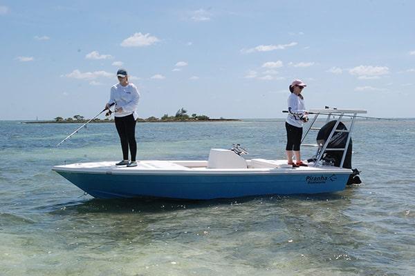f1700-for-sale-piranhaboatworks