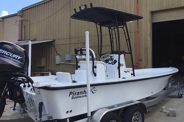 b2200-piranhaboatworks-001